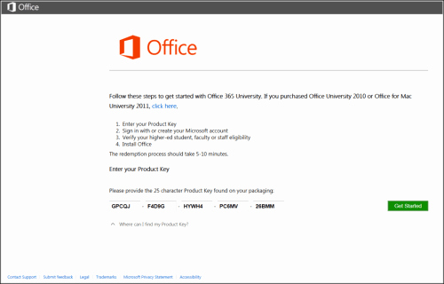 Microsoft Powerpoint 2017 Free Download Inspirational Microsoft Fice 365 Product Key Crack Free Download