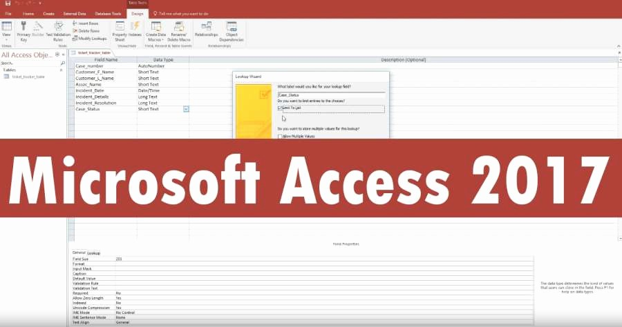 Microsoft Powerpoint 2017 Free Download Lovely Microsoft Fice Access 2017 Free – Download