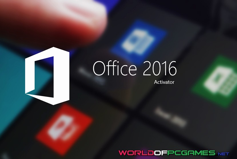 Microsoft Powerpoint 2017 Free Download Lovely Ms Office 2017 Activator Only Free Panrogo B