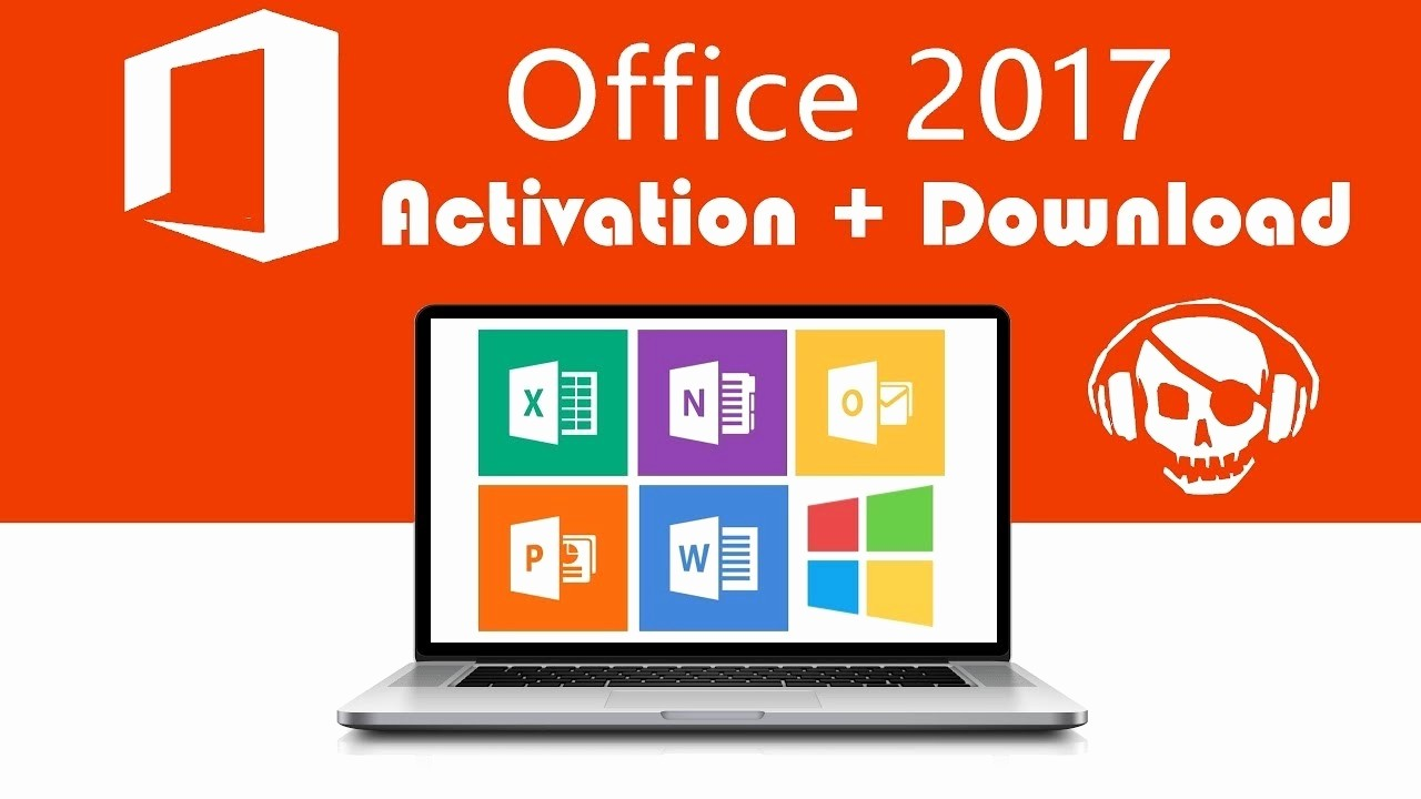 Microsoft Powerpoint 2017 Free Download Luxury How to Download Microsoft Fice 2017 Full Version for