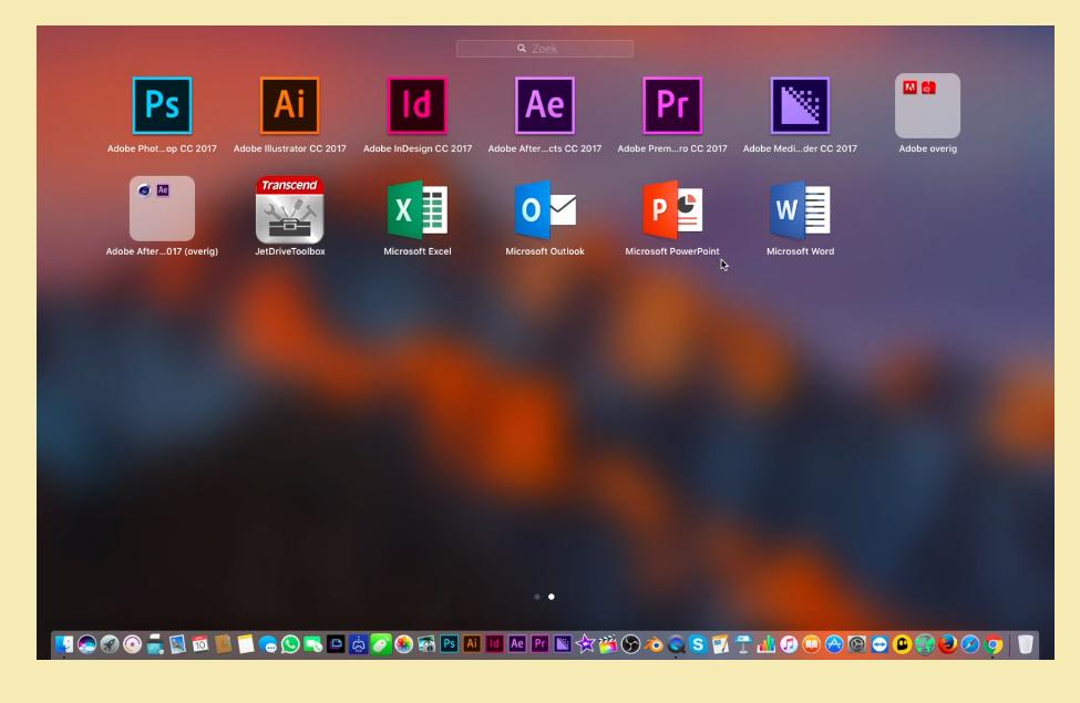 Microsoft Powerpoint 2017 Free Download Luxury Microsoft Fice 2017 Mac Crack Download thatssoft Crack
