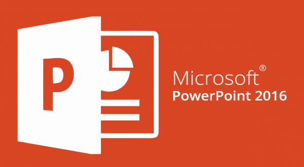 Microsoft Powerpoint 2017 Free Download New Microsoft Powerpoint 2017 Free