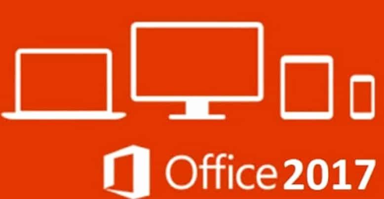Microsoft Powerpoint 2017 Free Download Unique Microsoft Fice 2017 Free Download Fdm
