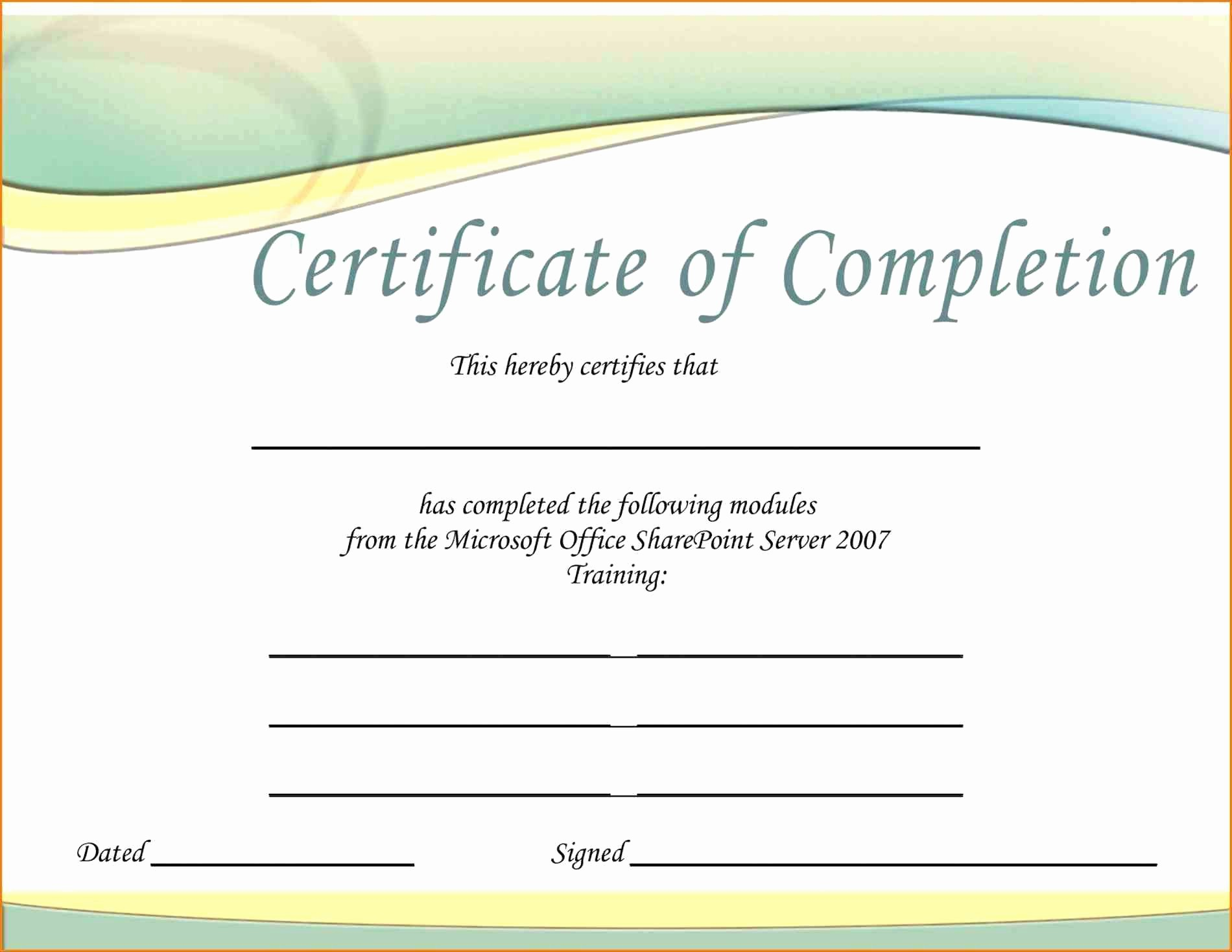 Microsoft Publisher Award Certificate Templates Beautiful Template Microsoft Publisher Certificate Template
