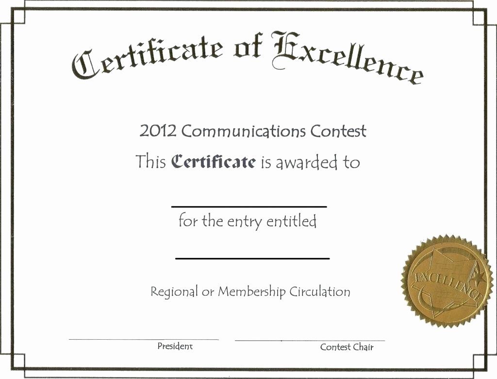 Microsoft Publisher Award Certificate Templates Fresh How to Numbered Gift Certificates In Publisher Gift Ftempo