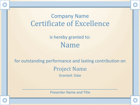 Microsoft Publisher Award Certificate Templates Lovely Microsoft Publisher Award Certificate Templates Microsoft