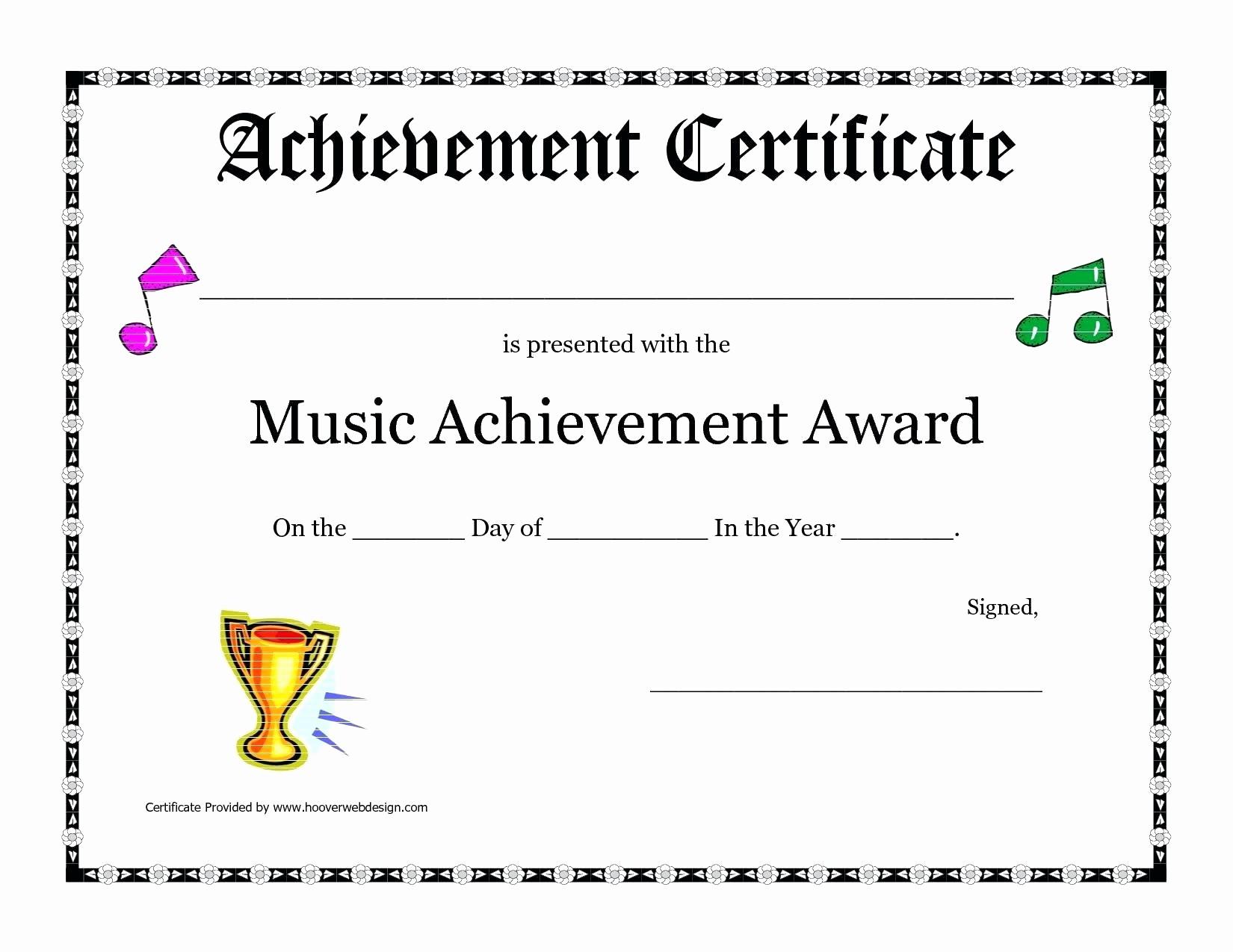 Microsoft Publisher Award Certificate Templates Lovely Template Ms Publisher Certificate Template
