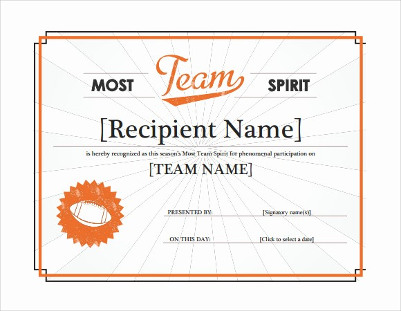 Microsoft Publisher Award Certificate Templates Unique 28 Microsoft Certificate Templates Download for Free