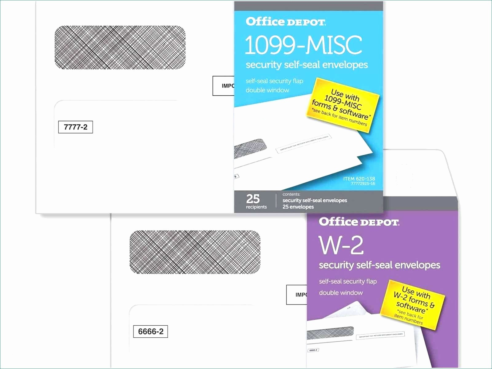 Microsoft Publisher Business Card Templates Beautiful Microsoft Publisher Business Card Templates Fantastic