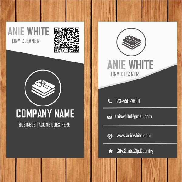 Microsoft Publisher Business Card Templates Elegant Best 25 Microsoft Publisher Ideas On Pinterest