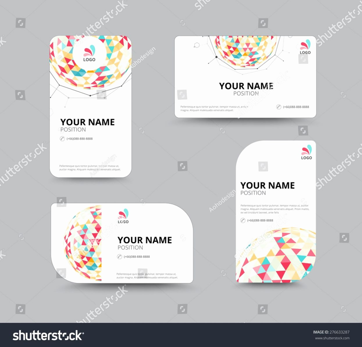 Microsoft Publisher Business Card Templates Fresh Microsoft Publisher Business Card Templates Image