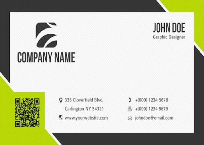 Microsoft Publisher Business Card Templates Fresh Selecting From Microsoft Publisher Business Card Templates