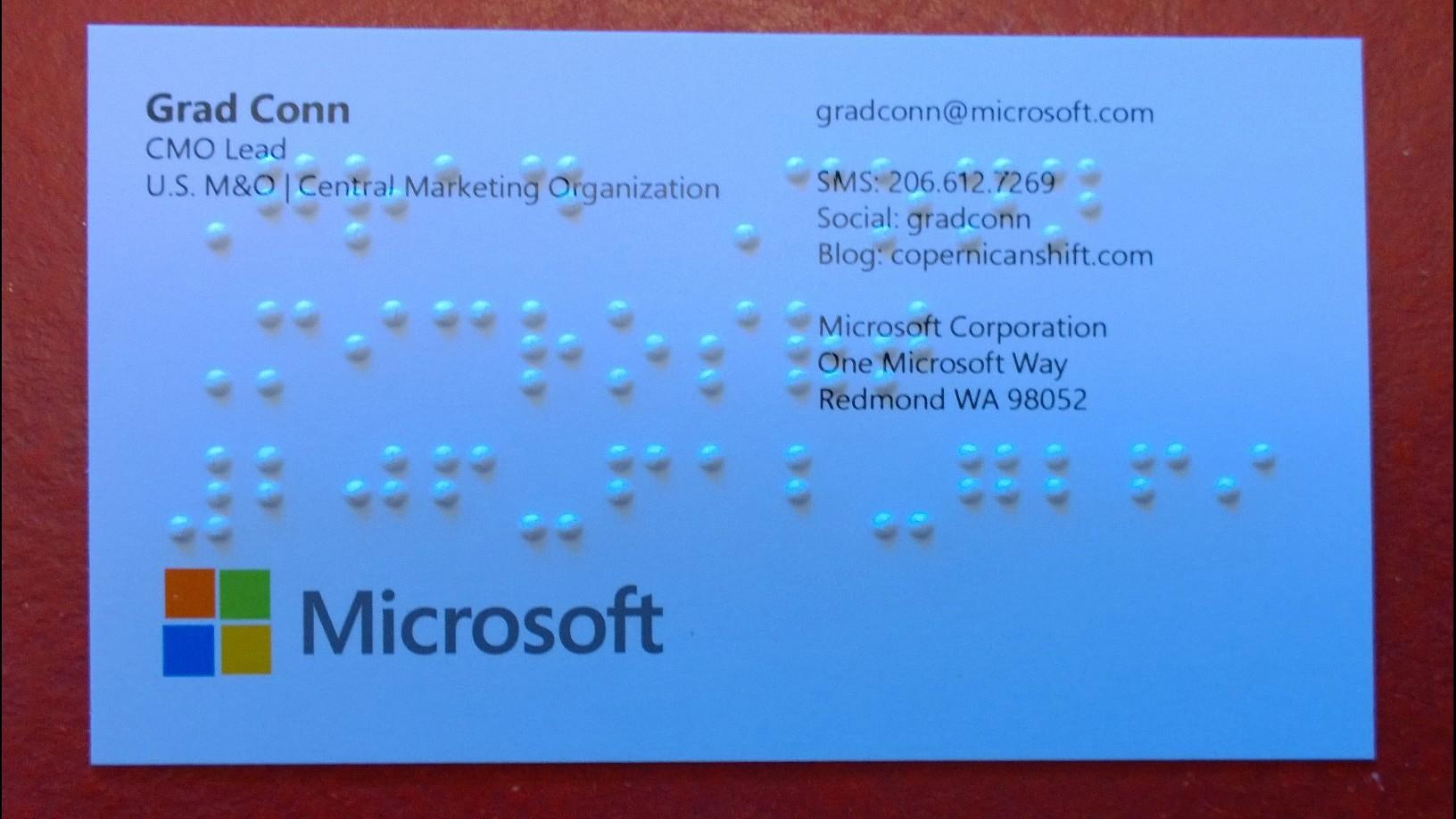 Microsoft Publisher Business Card Templates Inspirational Microsoft Business Card Template 28 Images Microsoft