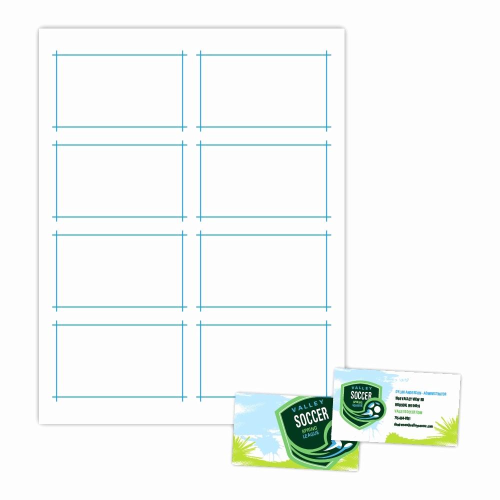 ms word business card template elegant business card template microsoft works publisher templates best