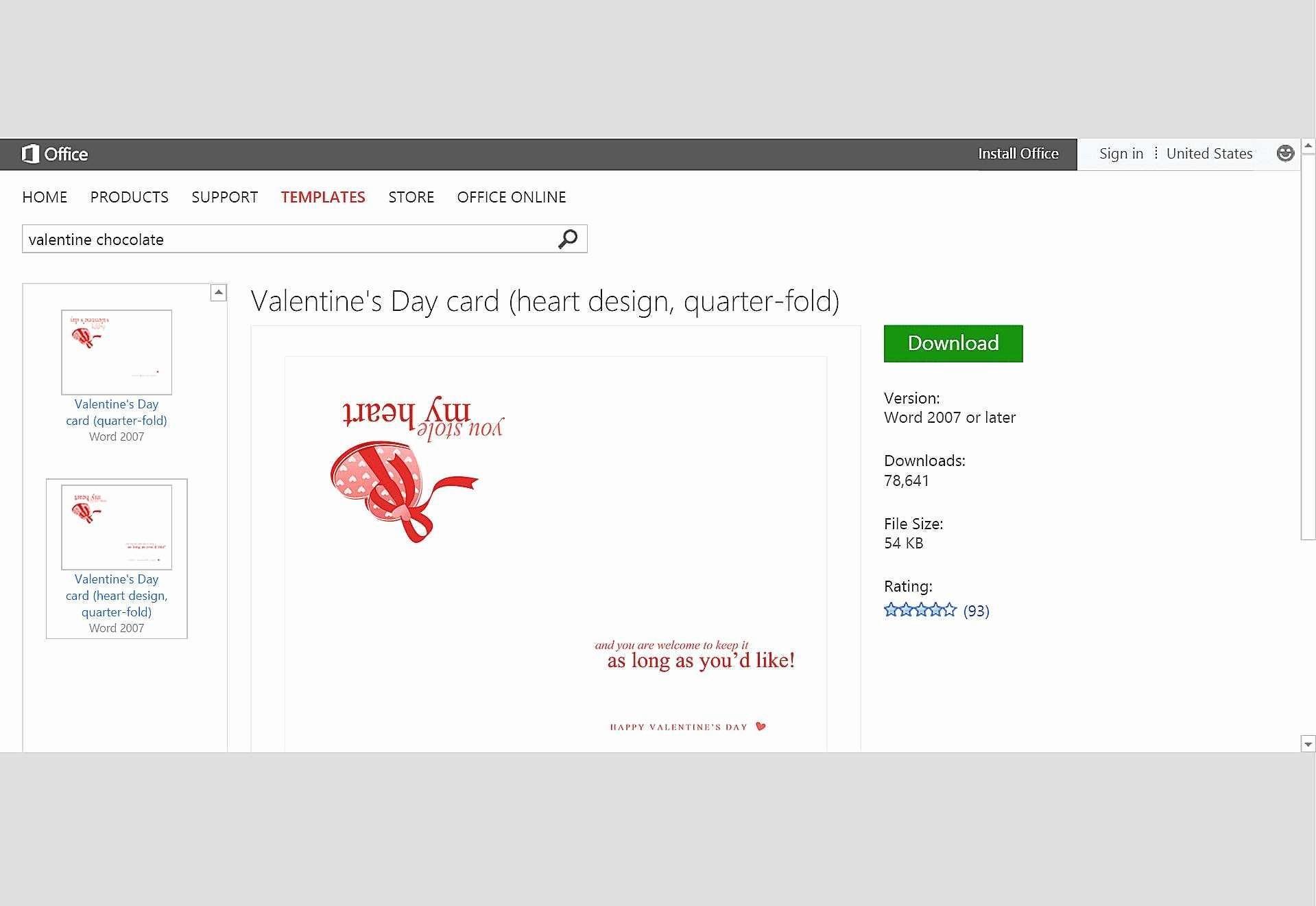 Microsoft Publisher Business Card Templates Unique Beautiful Free Funeral Program Template Microsoft