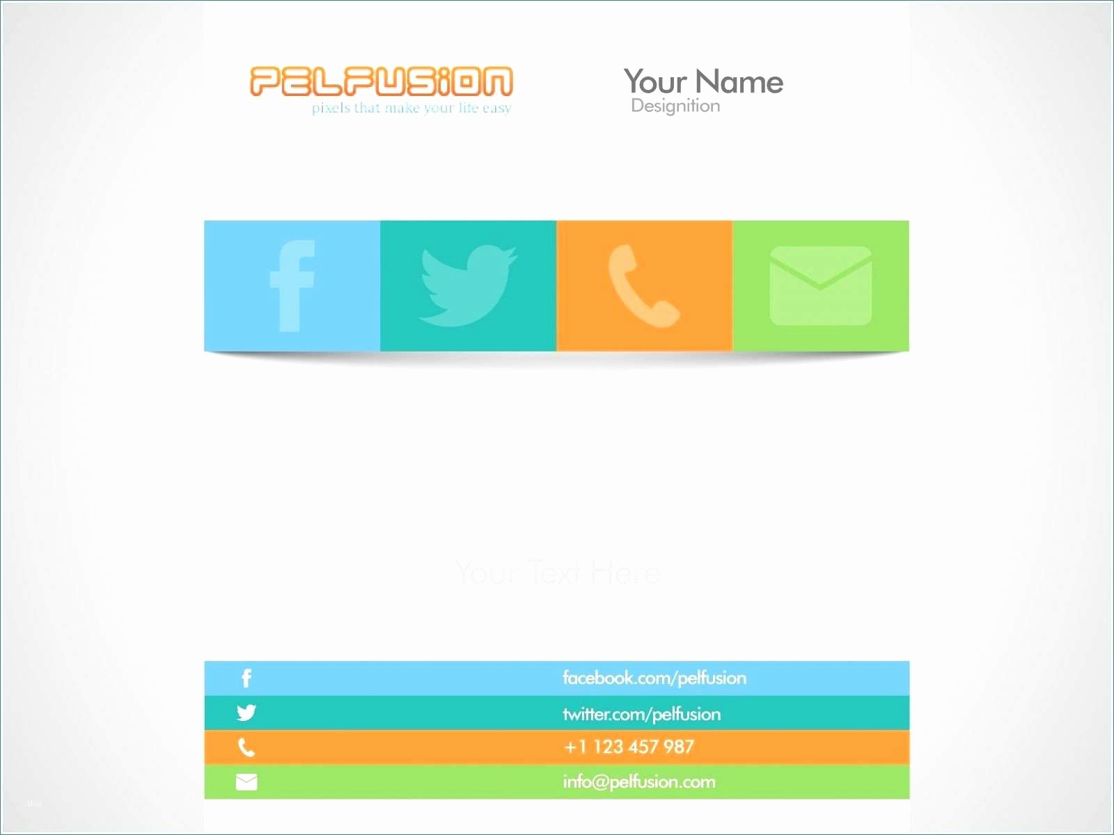 Microsoft Publisher Business Cards Templates Elegant Microsoft Publisher Business Card Templates Fantastic