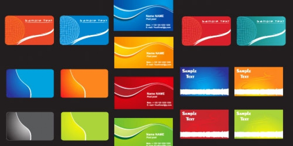 Microsoft Publisher Business Cards Templates New Microsoft Publisher Business Card Templates Free Best