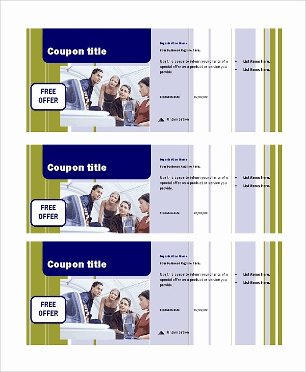 Microsoft Publisher Template Free Download Awesome 21 Microsoft Templates Free Sample Example format