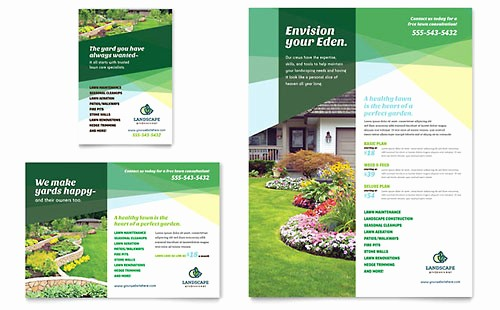 Microsoft Publisher Template Free Download Fresh Free Microsoft Fice Templates Word Publisher Powerpoint