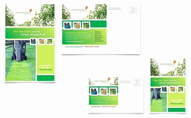 Microsoft Publisher Template Free Download Fresh Template Fice Template Publisher