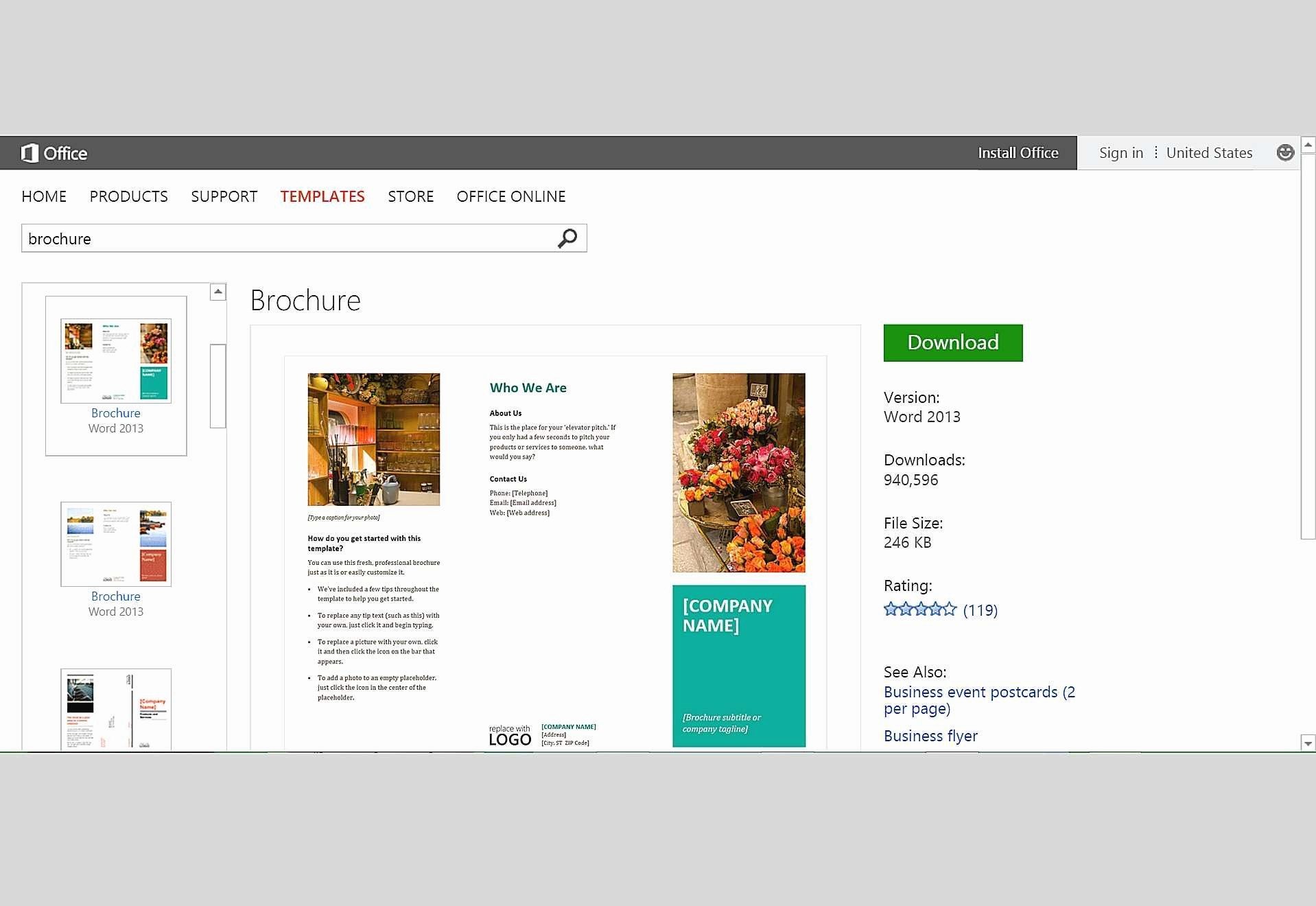 Microsoft Publisher Template Free Download Lovely Best Download Free Funeral Program Template Microsoft