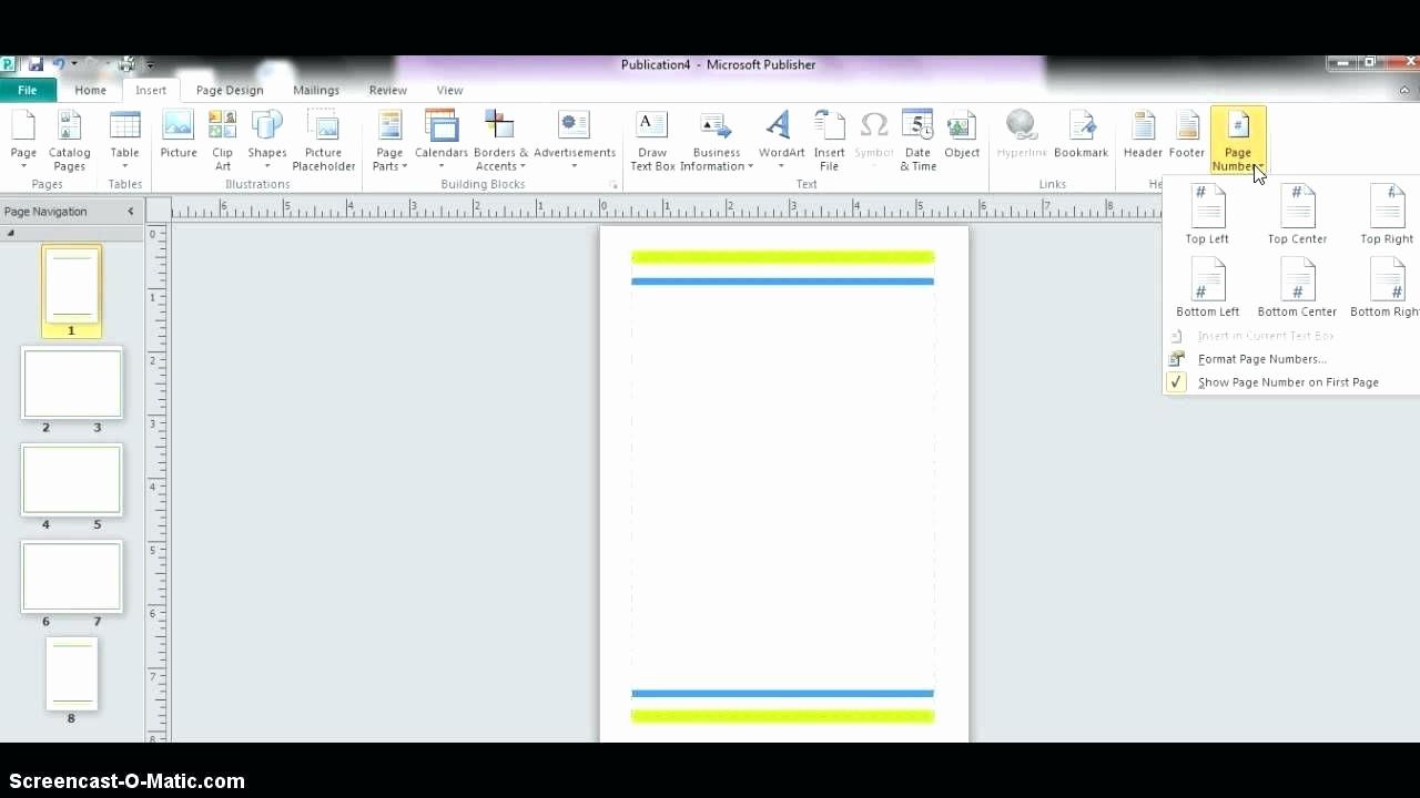 Microsoft Publisher Templates Free Downloads Beautiful Template Microsoft Publisher Design Template