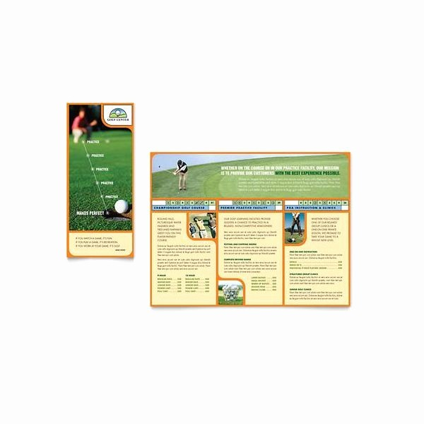 Microsoft Publisher Templates Free Downloads Inspirational the torrent Tracker Microsoft Publisher Brochure