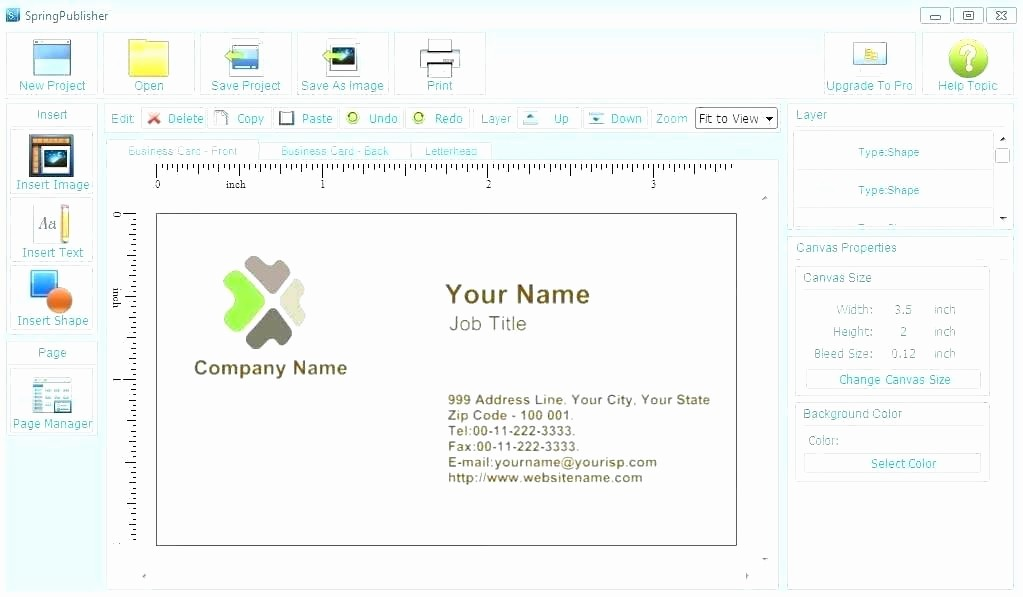 Microsoft Publisher Templates Free Downloads Unique Background Templates for Publisher Download Free Template