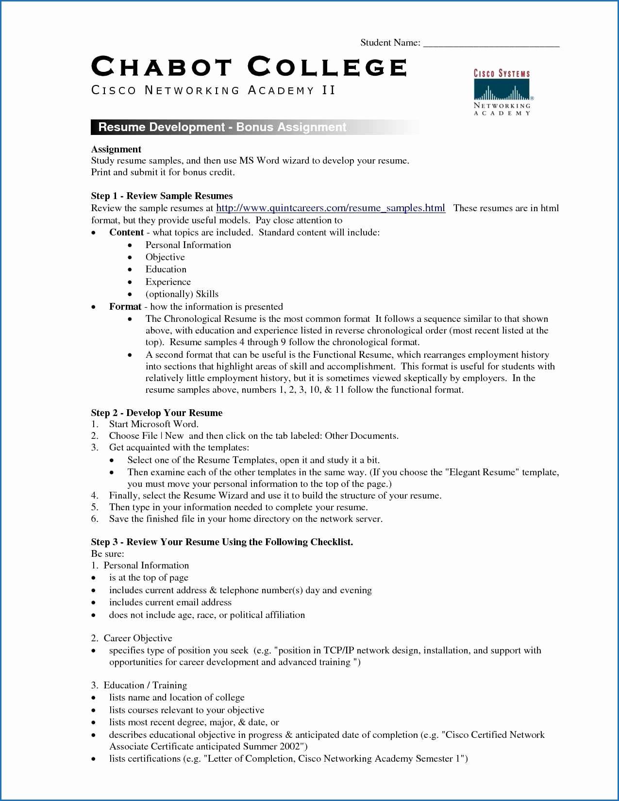 Microsoft Resume Templates Free Download New Resume and Template Best Resume Templates 2019 Word Best