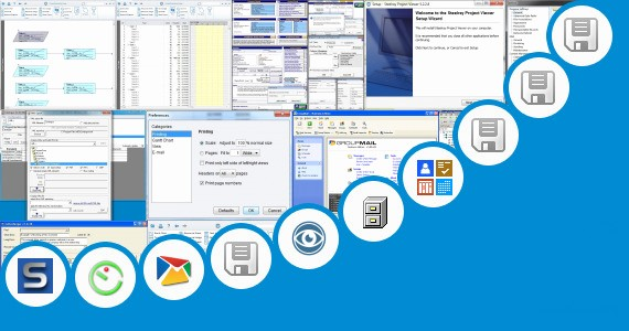 Microsoft to Do List Template Beautiful to Do List Templates Microsoft Access Lettermerger for