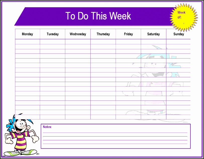 Microsoft to Do List Template Inspirational 9 to Do List Sample Sampletemplatess Sampletemplatess