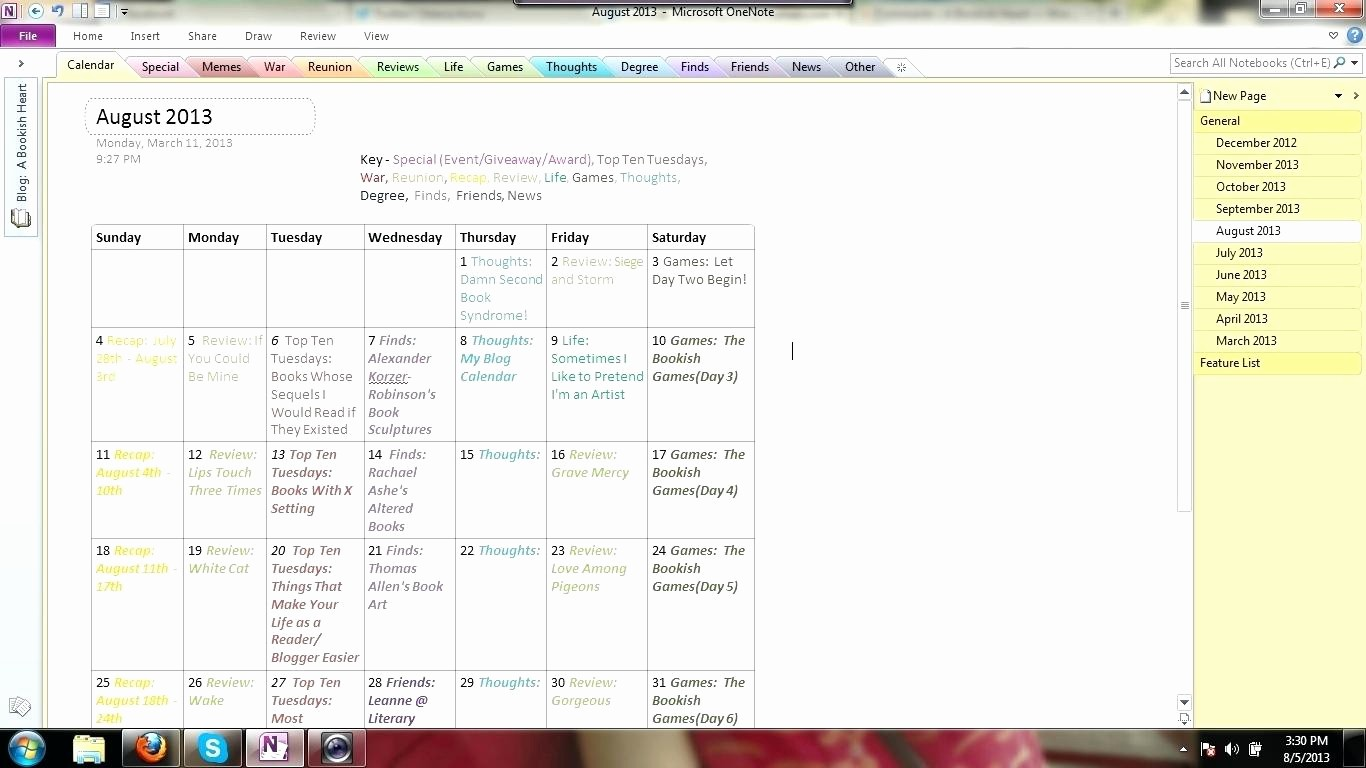 Microsoft to Do List Template Unique Microsoft Template to Do List Choice Image Professional