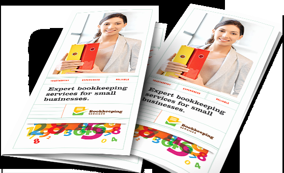 Microsoft Tri Fold Brochure Template Awesome Printable Tri Fold Brochure Templates for Microsoft Word