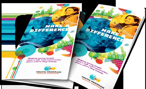 Microsoft Tri Fold Brochure Templates Fresh Tri Fold Brochure Templates Microsoft Word & Publisher
