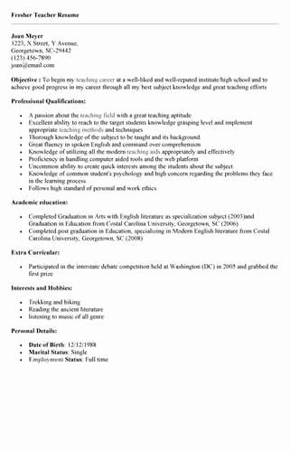 Microsoft Word 2003 Resume Templates Awesome How to Open Resume Template Microsoft Word 2003 software