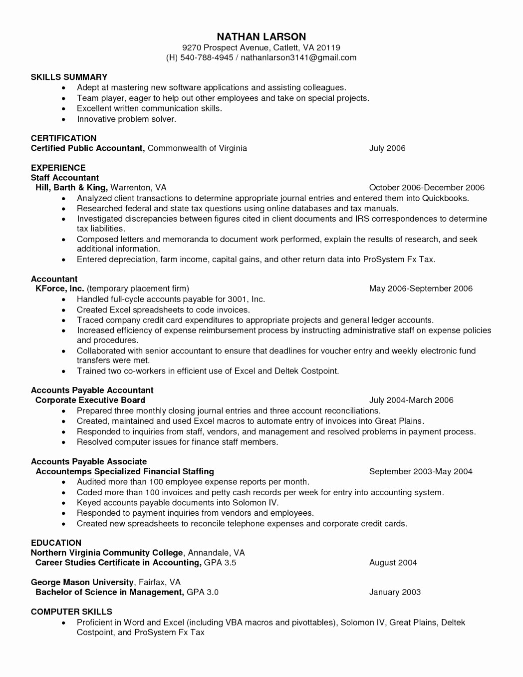Microsoft Word 2003 Resume Templates Best Of Word 2003 Resume Templates Beautiful 50 Creative Resume