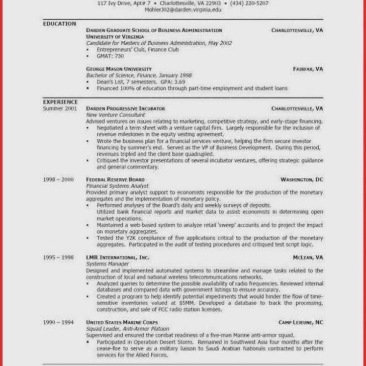 Microsoft Word 2003 Resume Templates Elegant Microsoft Fice 2003 Resume Templates