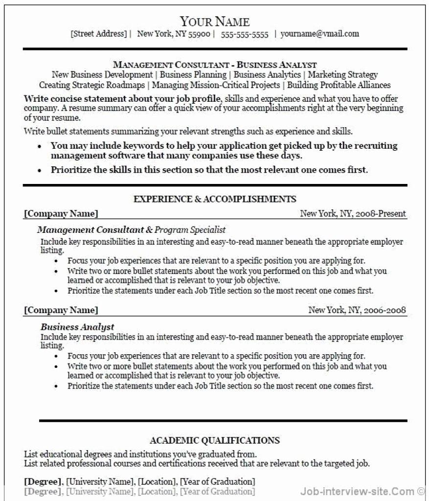 Microsoft Word 2003 Resume Templates Elegant Microsoft Fice Resume Templates Word 2003