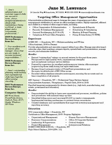 Microsoft Word 2007 Resume Template Elegant Microsoft Office Resume Templates 2013 Microsoft Office