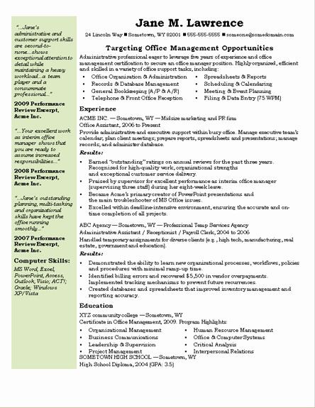 Microsoft Word 2007 Resume Templates Beautiful Microsoft Office Resume Templates 2013 Microsoft Office