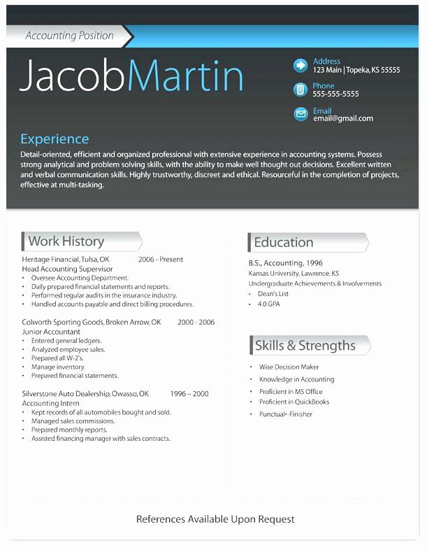 Microsoft Word 2007 Resume Templates Inspirational How to Get A Resume Template Microsoft Fice Word 2007