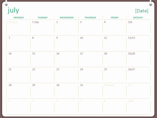 Microsoft Word 2018 Calendar Templates Best Of Microsoft Office Calendar Template 2018 January 2018
