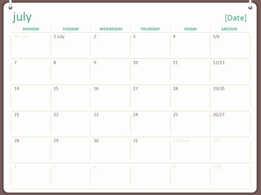 Microsoft Word 2018 Calendar Templates Best Of Microsoft Office Calendar Template 2018 January 2018