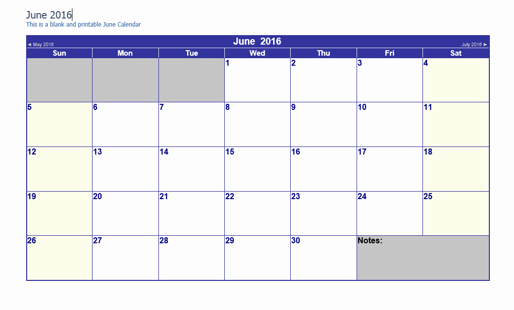 Microsoft Word 2018 Calendar Templates Unique Microsoft Word Monthly Calendar Template Word Calendar