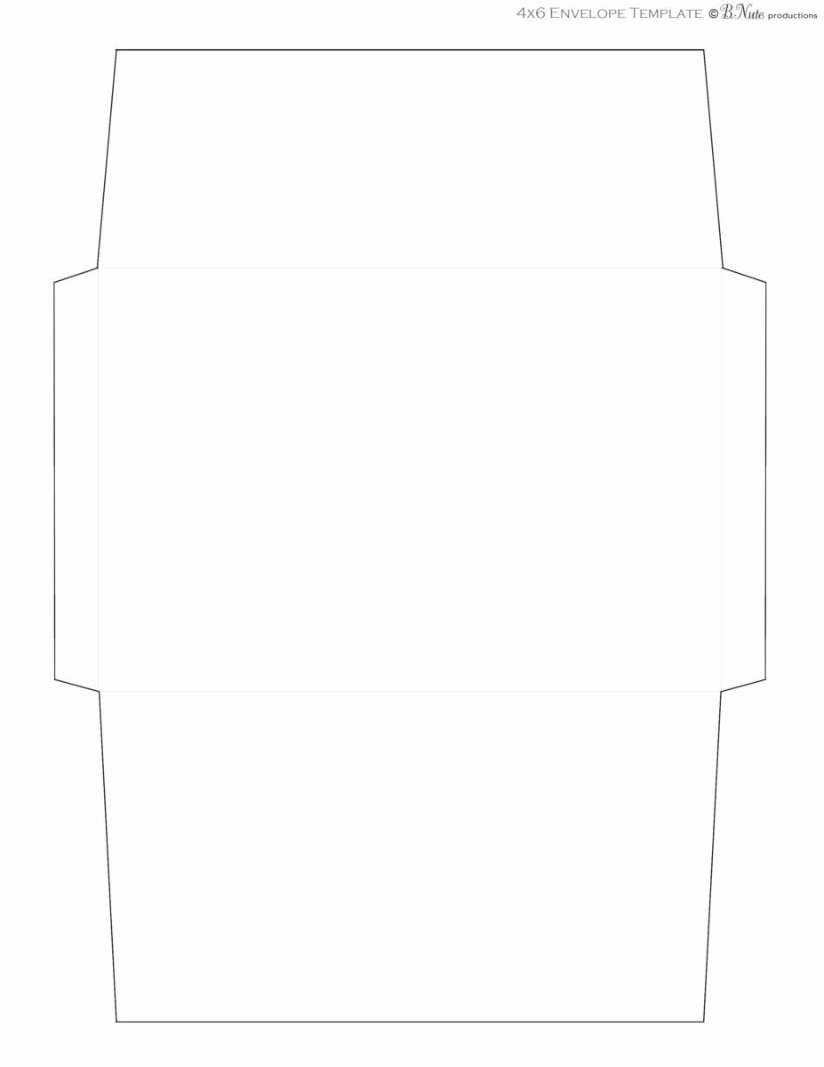 Microsoft Word 4x6 Card Template Beautiful Half Fold Greeting Card Template Word