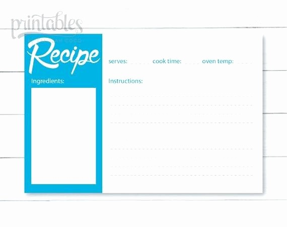 Microsoft Word 4x6 Card Template Fresh 4×6 Card Template – Jjbuildingfo