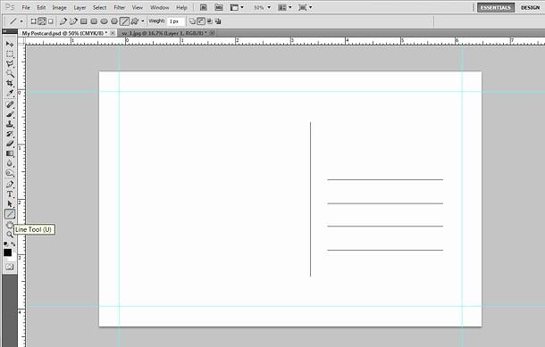 Microsoft Word 4x6 Card Template Inspirational 4 X 6 Postcard
