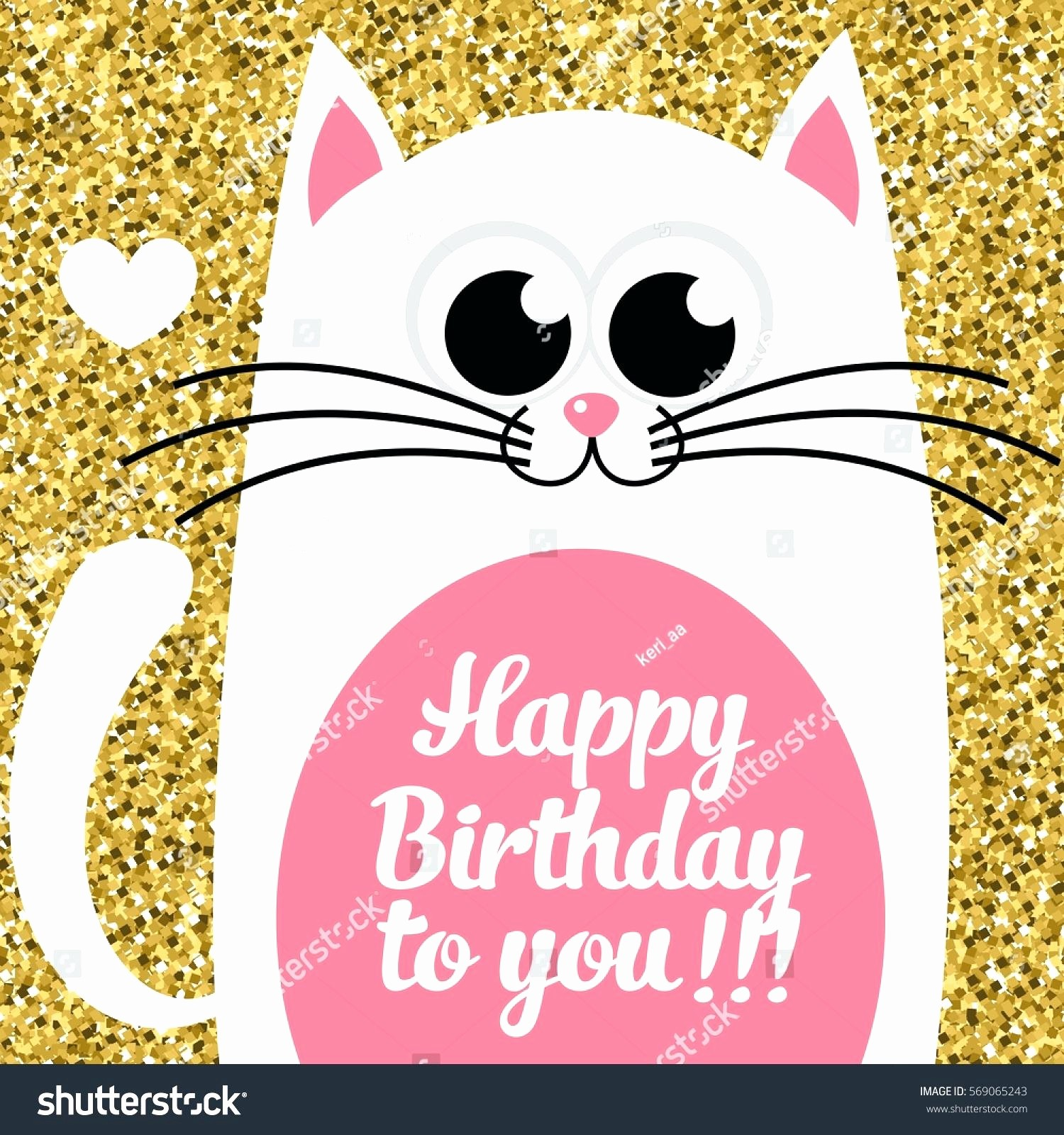 Microsoft Word Birthday Card Templates Awesome Template Word Happy Birthday Template
