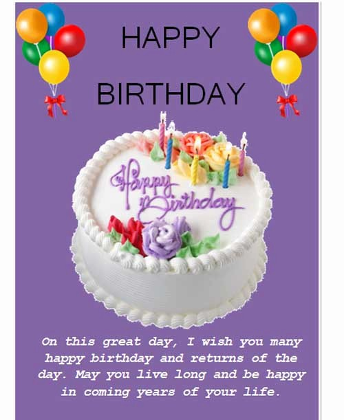 Microsoft Word Birthday Card Templates Best Of Best S Of Happy Birthday List Template Birthday