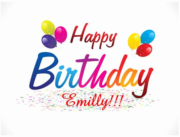 Microsoft Word Birthday Card Templates New Ms Word Happy Birthday Cards Word Templates